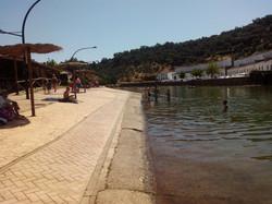 Sierra-Norte-San-Nicolás-Playa-Fluvial-1