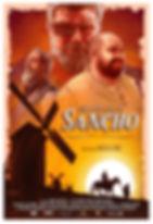 34-poster_Sancho.jpg