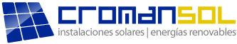 logo_firma.jpg