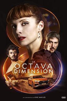 113-poster_La_octava_dimensión.jpg