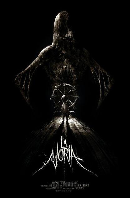 178-poster_La Noria.jpg