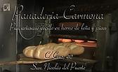 Panaderia Carmona.png