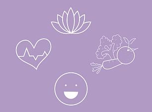 28 day holistic Health reset 03 Artboard