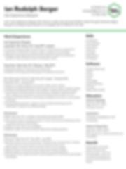 UX Resume v05.001.png