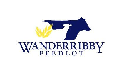 LIVESTOCK SUPERVISOR (Wanderribby Feedlot, Meningie SA)