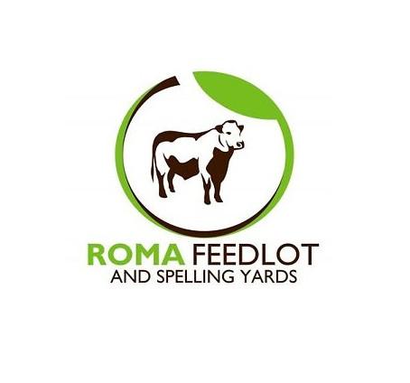 LIVESTOCK HAND/ALLROUNDER (Roma Feedlot & Spelling Yards, Roma QLD)
