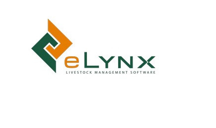 SOFTWARE TECHNICAL SUPPORT OFFICER - Full time (eLynx, Toowoomba QLD)