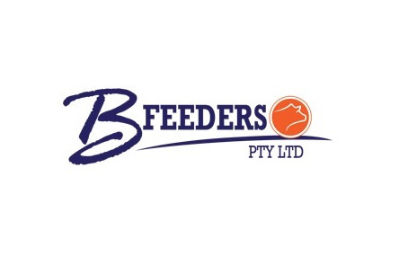 FEEDLOT ALLROUNDER ( Rodgers Creek Feedlot, Warwick QLD)