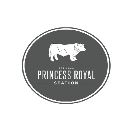 LIVESTOCK ASSISTANTS (Princess Royal Station, Burra SA)