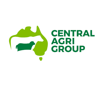 FEEDMILL OPERATOR (Joanna Plains Feedlot, Cataby WA)