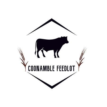 CATTLE FEEDER/MILL OPERATOR (Coonamble Feedlot, Coonamble NSW)
