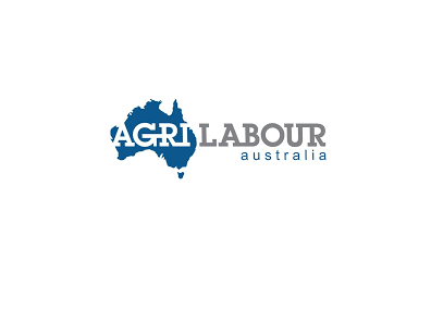 PEN RIDERS (Agri Labour, Toowoomba/Darling Downs QLD)