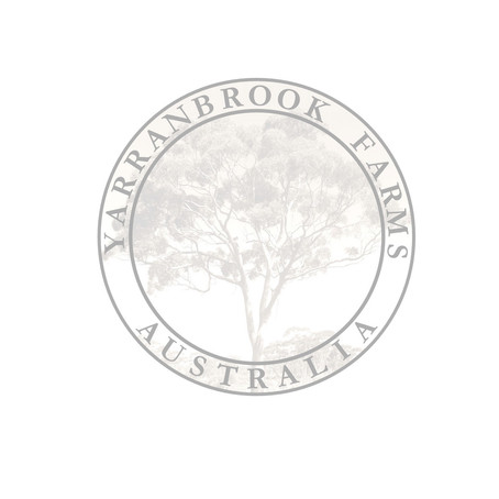 MULTIPLE POSITIONS (Yarranbrook Farms, Inglewood QLD)