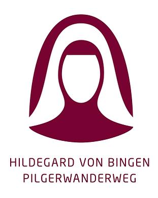 WegeLogo_Hildegard.png