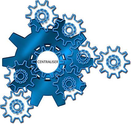 gears-1059756.jpg
