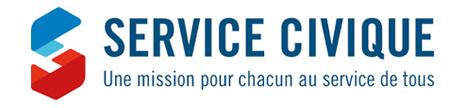 service_civique_hrz