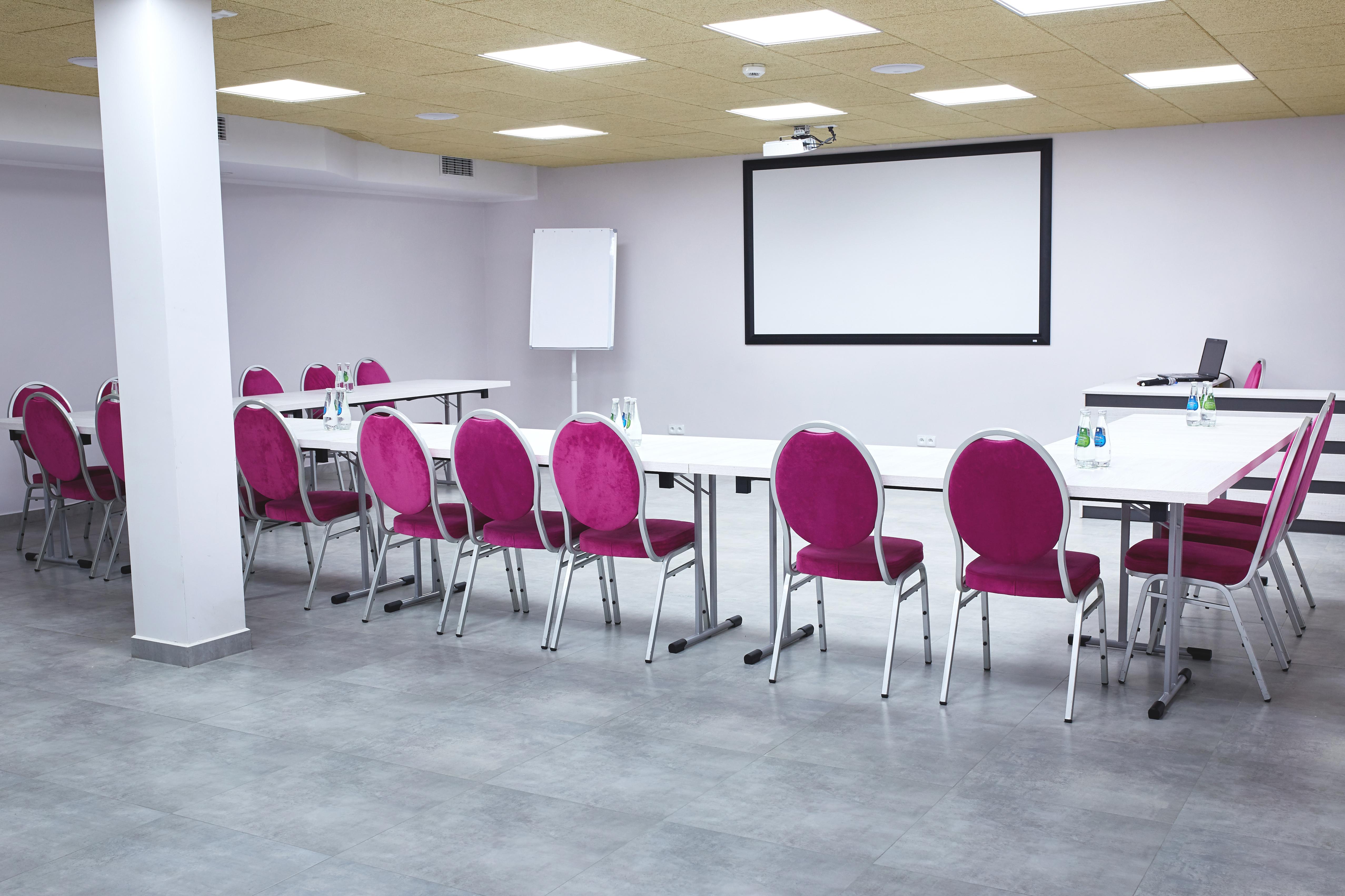 Sala konferencyjna- 001