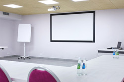 Sala konferencyjna- 003