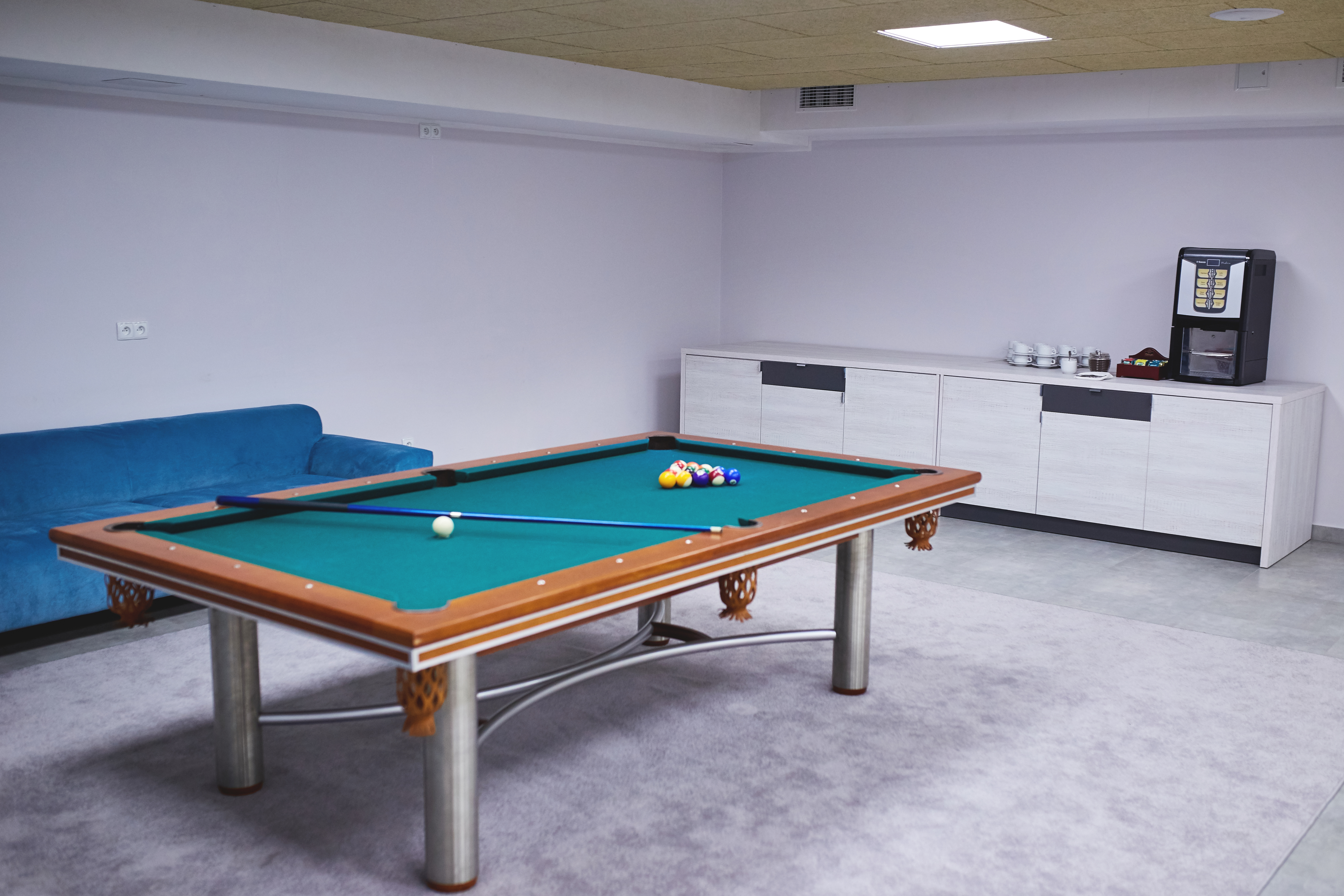 Sala konferencyjna- 007