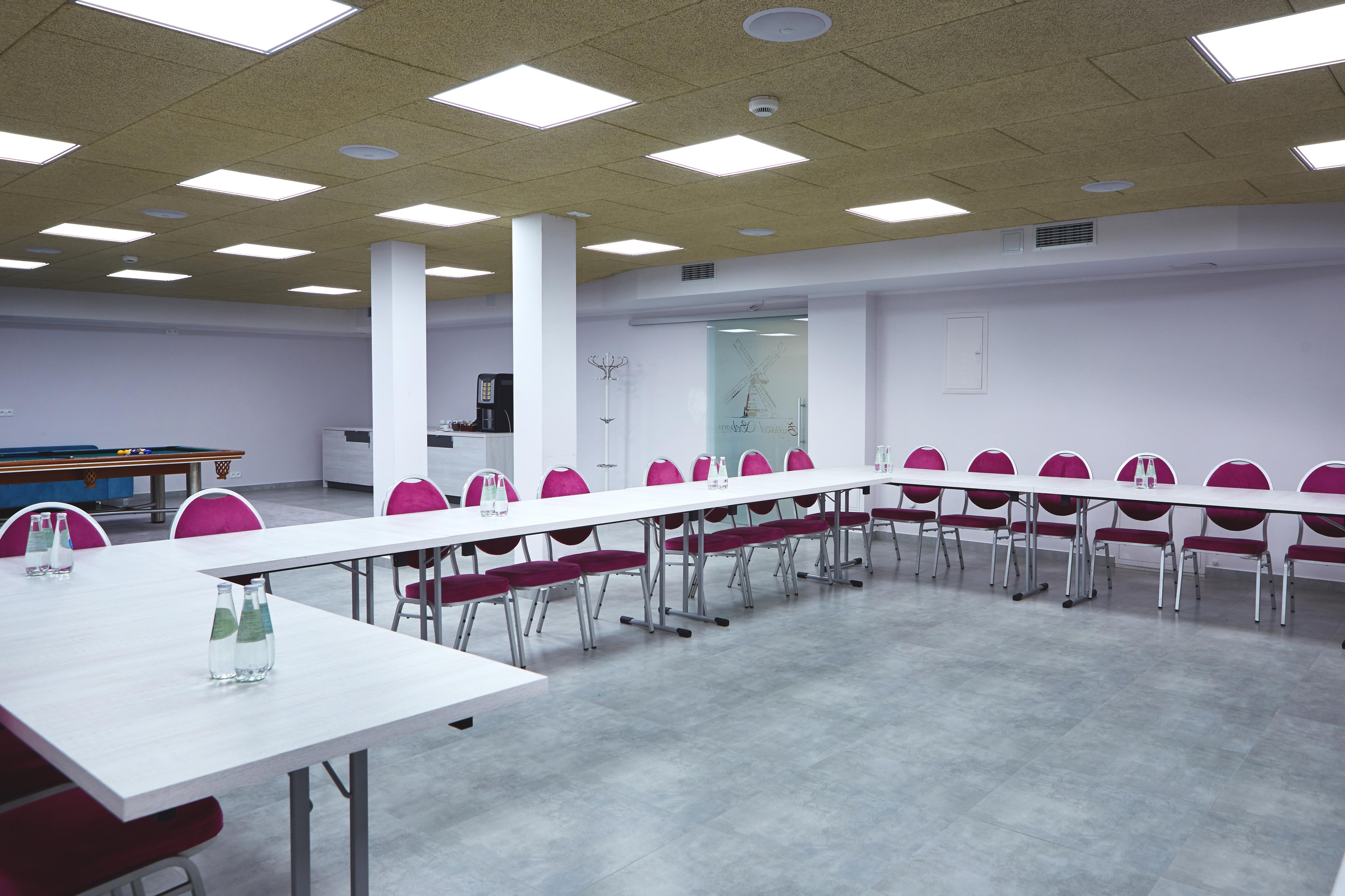 Sala konferencyjna- 002