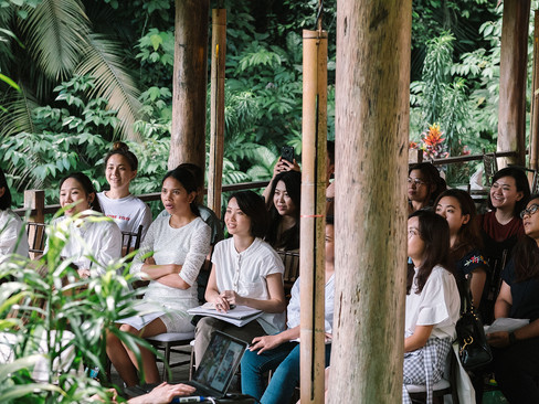 Wedding decor workshop.jpg