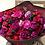 Flower Bouquet Kuala Lumpur