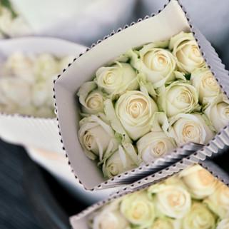 Wedding Decor Workshop