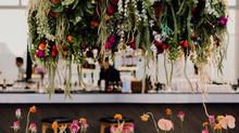 WEDDING INSPIRATION IDEA. Pre-wedding photoshoot in Kuala Lumpur