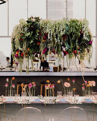 wedding concept.jpg