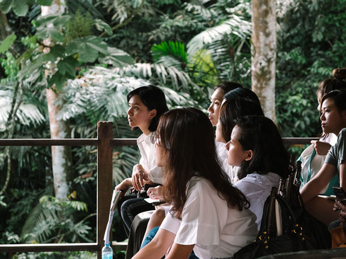 students-wedding workshop malaysia.jpg