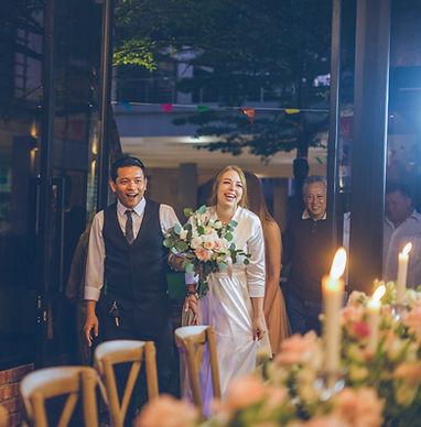 wedding planning malaysia.jpeg