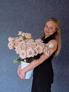 florist_malaysia.jpg