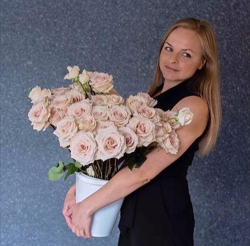 florist_malaysia_edited.jpg