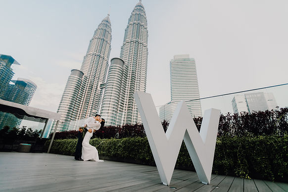 wedding for two kuala lumpur.jpg