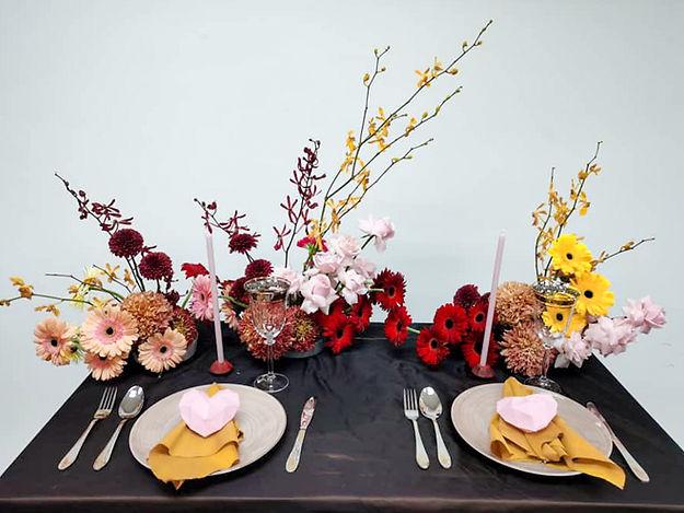 flower workshop Kuala Lumpur.jpg