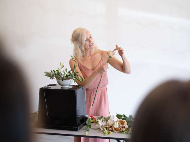 Trille Floral workshop KL.jpg