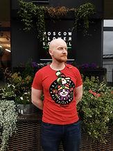 Petr Zaharov Moscow Flower School.JPG