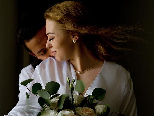 prewedding photoshoot kl.jpeg