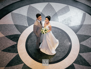 How much does a photographer cost for a wedding in Malaysia?