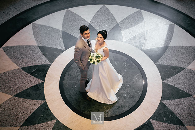 How Much Do Wedding Photographers Cost.How Much Does A Photographer Cost For A Wedding In Malaysia