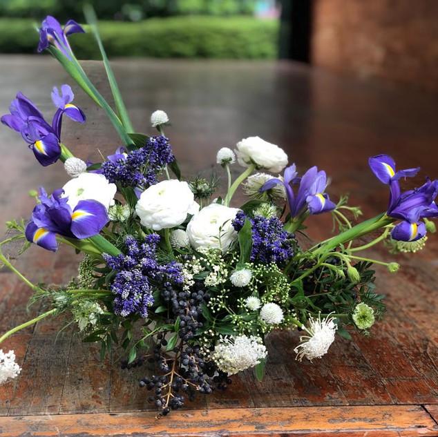 Floral workshop KL.jpg