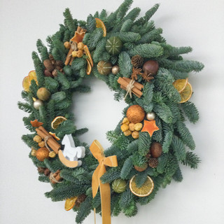 christmas wreath_nobilis.jpg