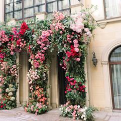 FlowerBazar_marymoon.jpg