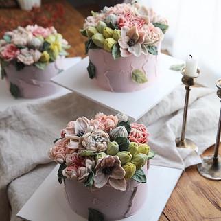 How to choosewedding cake?