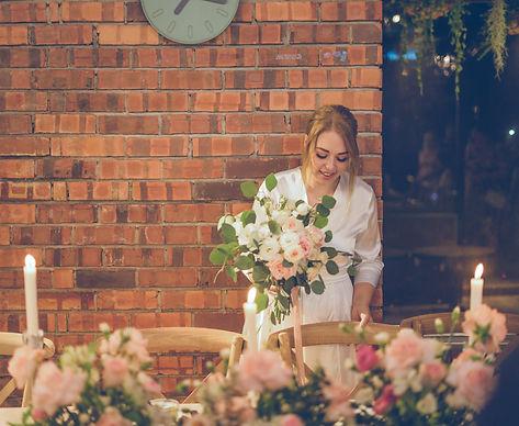 glasshouse wedding in KL.jpeg