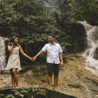 pre-wedding photoshoot bali.jpg