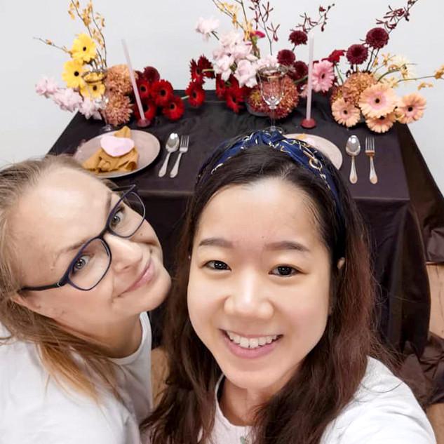 floral styling workshop malaysia.jpg