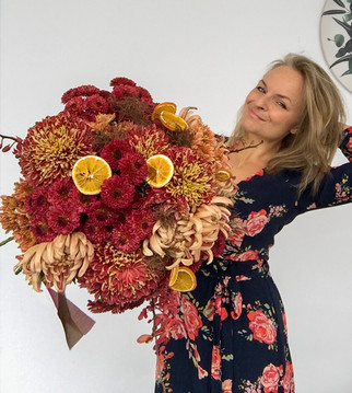 FLORIST NEAR ME: FLOWER GIFTING IN MALAYSIA
