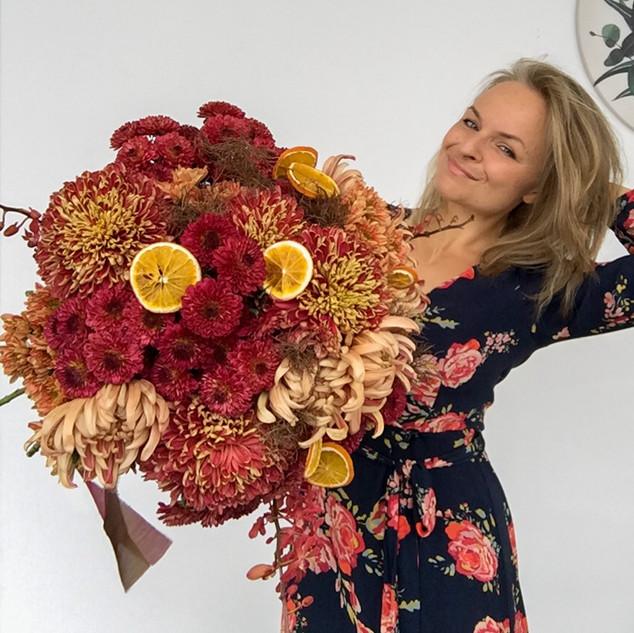 florist kl.jpg