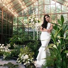 WEDDING BUDGET PLANNING & MANAGEMENT - Wedding planning guide